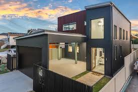 104 Building A Home From A Shipping Container 14 Stunning S Made Out Of S Loveproperty Com