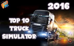 Top 10 Best Truck Simulator Android IOS Games 2016! [AndroGaming ... Deutz Fahr Topstar M 3610 Modailt Farming Simulatoreuro Best Laptop For Euro Truck Simulator 2 2018 Top 5 Games Android Ios In Youtube New Monstertruck Games S Video Dailymotion Hydraulic Levels For Big Crane Stock Photo Image Of Historic Games Central What Spintires Is And Why Its One Of The Topselling On Steam 4 Racing Kulakan Best Linux 35 Killer Pc Pcworld Scania 113h Top Line V10 Fs 17 Simulator 2017 Ls Mod Peterbilt 379 Flat V1 Daf Trucks New Cf And Xf Wins Transport News Award