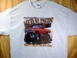 Classic Car Shirts-Hot Rod, Rat Rod, Gassers And Muscle Car Shirts North River Apparel Car Shirts And Stuff News Tagged 1950 Chevy Truck Shirt Killfab Clothing Co Category Chevrolet Tshirts Dale Enhardt Store 1946 Chevy Truck T Labzada Shirt Colorado Road Warrior Mens Dark Tshirt Best Womens Tuckn Hot Rod Classic Custom Vintage Ratrod Ford Mopar Gasser Girl Lauren Goss Patriotic American Lifestyle Apparel Made In The Usa Live Hossrodscom Weathered Bowtie Girls Youth