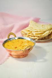veg korma mildes curry mit joghurt und kokosmilch mix
