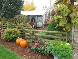 Pumpkin Patch Bellingham Wa by An Autumn Day At Stoney Ridge Farm