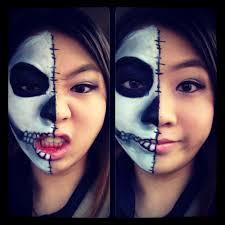 Halloween 4 Cast Members by Shayinyin My Halloween 2012