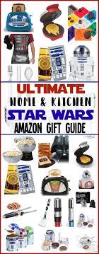 wars kitchen gifts