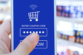 How Can You Tell If That Coupon Is A Scam? 30 Extra 13 Off On Ilife V8s Robot Vacuum Cleaner Bass Pro Shops 350 Discount Off December 2019 Ebay Coupon Get 20 Off Orders Of 50 Or More At Ebaycom Cyber Monday 2018 The Best Deals Still Left Amazon Dna Testing Kits Promo Codes Coupons Deals Latest Bath And Body Works December2019 Buy 3 Laundrie Ecommerce Intelligence Chart Path To Purchase Iq Simple Mobile Lg Fiesta 2 Prepaid Smartphone 1month The Unlimited Talk Text Lte Data Plan Free Shipping Zappo A Vigna Con Enrico Pasquale Prattic Zappys Save When You Buy Google Chromecast Ultra 4k Streamers