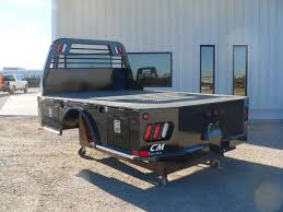 Trailer World: CM TRUCK BED SK2 8'6/97/56/38 2RTB, Truck Beds ... Cm Truck Bed Sk Model For Dualy Chassis Gooseneck Hitch Available Cm Beds 2016 Ford Single Wheel Short Base New 2018 Ram 5500 Crew Cab Flatbed For Sale In Braunfels Tx Pictures Wiring Diagram Tm Tm Deluxe2 Youtube Deluxe And Dump Trailers At Whosale Trailer Ss Cabchassis 94 Length 60 Ca Triple Crown On Twitter Check Out This Sr Norstar