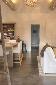 Granite Flooring Design Stone Floor Ideas Dark Wooden With Leathered Plus Kitchen Island For Prices Interior