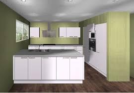 offene küche für unseren neubau status offen küchen forum