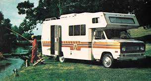 RV Life, 1970s | VINTAGE TRAILER | Pinterest | Rv Life, Rv And Truck ... Vintage Truck Based Camper Trailers From Oldtrailercom 1972 Mobile Scout For Sale Cecilia The Shasta Jayco Rvs On Twitter Rowbackthursday 1974 Jaysportster Cc Capsule 1968 Gmc Pickup With Chinook Creampuff Picture Of The Day Man Old Fans Ford F150 Forum Community Of Avion Converted To Truck Camper Seen In West Tx What Would You Do Slide Expedition Portal Unique Antique Alaskan Campers Stock Photos Images Alamy Amerigo Restoration Resurrecting A 1970s This Rebirth Some Vintage Trailers