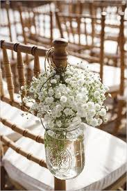 Bohemian Wedding Decoration Ideas Best 25 Decorations On Pinterest Boho Black And White Themed
