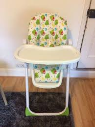 Mothercare Owls Highchair In LE19 Enderby For £10.00 For Sale - Shpock Zopa Monti Highchair Zopadesign Hot Pink Chevron Lime Green High Chair Cover With Owl Themed Babylo Hi Lo Highchair Owls Baby Safety Child Chair Meal Time Fisherprice Spacesaver High Zulily Amazoncom Little Me 2 In One Print Shopping Cart Cover And Joie Mimzy Snacker Review Youtube Mamia In Didcot Oxfordshire Gumtree Mothercare Owl Ldon Borough Of Havering For 2500 3sixti2 Superfoods Buy Online From Cosatto Geuther Seat Reducer 4731 Universal 031 Design Plymouth Devon Footsi Footrest Pimp My