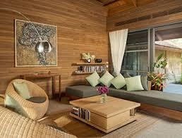 the pines master bedroom ensuite bathroom design natai