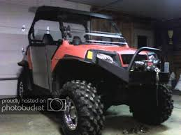 100 Best Truck Tires For Snow Tire For The RZR Page 4 Polaris RZR Um RZR Umsnet