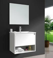 badmöbel badezimmer ausstattung und möbel in hamburg ebay