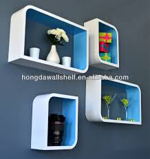 list manufacturers of wood corner shelf design buy wood corner