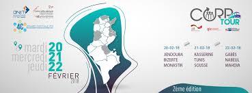 bureau d emploi nabeul pointage bureau d emploi tunisie pointage 100 images stage cabinet