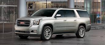 100 Gmc Truck Incentives Ross Downing Buick GMC Of Gonzales Baton Rouge Sorrento LA And