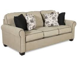 Mathis Brothers Sofa And Loveseats by 57 Best Furniture I Want Images On Pinterest Upholstery Diapers