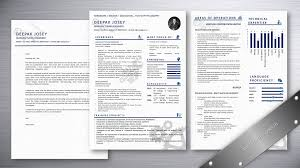 Professional Resume Design/Writing Samples | Graphic Resume Design ... 10 Best Chief Executive Officer Resume Services Ceo How Rumes Planet Review Is The Invoice And Form Template Military To Civilian Writing 2019 Resume Professional Writers Bbb Tacusotechco 9 Ideas Database Give Your Ux A Reboot Careers Booster Reviews The Service Good Film Production Example Guide For Free Maker Reviews Disenosyparasotropicalesco