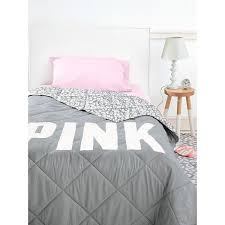 Twin Xl Bed Sets by Best 25 Twin Bedding Sets Ideas On Pinterest Twin Bed Comforter
