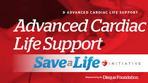 Advanced Cardiac Life Support (ACLS) | Mackenzie Thompson | Skillshare Standard Coent Goskills Coupon Codes 2019 Save Upto 50 Off On Annual Courses Harmon Discount Health Beauty Coupons Advanced Cardiac Life Support Acls Openlearningcom National Cpr Foundation Alcprfoundation Pinterest Code Promo Youtube Holiday Party Guide _page_3 Indy Chamber Maitreyi College Paul Roberts Mobility Strength And Weight Loss Sand Steel Eastway Edition Genesee Valley Penny Saver 5102019 By Lifesaving First Aid To Be Included In School Rriculum Could