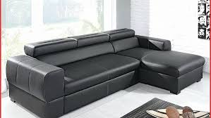 canap d angle convertible couchage quotidien canap d angle couchage quotidien amazing canape d angle convertible
