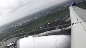 air transat lyon montreal montreal trudeau air transat airbus a330 300 take