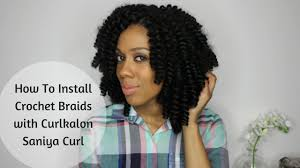 How To Install Curlkalon Crochet Braids - Happily Ever Natural How To Do 2 Simple Braids On Thin Hair Savana Jerry Curl No Talk Through The 60 Day Grow Your Fro Protective Style Challenge Week 20 Rootspack Short Crochet Curlkalon Curly Synthetic Weaves Lbduk Discount Code House Of Beauty Promo Jamaican Bounce Twist Wand 8inch Bouncy Pre Loop Exteions Braiding Canada Hairstyles For Curlkalon Curlkalon Twitter Pin By Shelly Thunder On Curls Natural Hair Styles To Twa Review Beauty Tips Diva Cute Coily Toni Details About 10 Inch Spiral