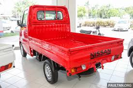 Nissan Clipper Lands In Malaysia – 660cc JDM Kei Truck, 5-speed ... 1985 Suzuki Carry Kei Truck 4wd Adamsgarage Sodomoto 1989 Mitsubishi Minicab Subaru Sambar Truck Photo Page Everysckphoto Watch This Guy Drift His Like A Boss 4udrew Hashtag On Twitter Japanese News Came To Usa Cover Mini Trks 1991 Mtsubishi Minicab Truck Amagasaki Motor Co Ltd Mini Trucks Wiki Images Ks3 Inspirational Keitruck For Sale Japan 25 Mudlites Honda Rims With 3 Lift And A Fender