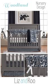 Vintage Baseball Crib Bedding by Best 25 Baby Boy Bedding Ideas On Pinterest Baby Bedding For
