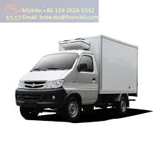 2 Ton/3 Ton/4 Ton Small Refrigeration Truck For Frozen Foods ... Freezer Pickup Chiller Van Refrigerated Truck Reefer Trailer 2 Ton3 Ton4 Ton Small Refrigeration Truck For Frozen Foods Sale Rental Purposes Tips Business Owners Hire Enterprise Flexerent 1 Rentals Nationwide Refrigerated Trailer St Louis Pladelphia Cstk Fridge Van Hire Dublin Rentals Ie Gina Nicopoulos Strategic Planning Mas Auto Group Linkedin Millers And Leasing 18 Tonne Dennehy And Cerni Motors Youngstown Ohio