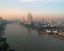 100 Homes In Bangkok Location History Culture Facts Britannica