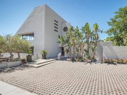 100 Malibu Beach House Sale Live Long And Prosper In This Star TrekFeatured Home