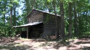 Historic Tobacco Barns In Virginia - YouTube 24x40x12 Residentiagricultural Barn In Ashland Va Rmh14012 Another Beautiful Old Tobacco Barn Pittsylvania County Virginia Metal Garages Barns Sheds And Buildings Tomahawk Ribeye 46oz From Aberdeen Beach The Sierra Vista Wedding Venues Pinterest June 2017 Roadkill Crossing Mail Pouch Southern Indiana This Is A Few Mil Flickr Green Bank West On Farm Rural Pocahontas Tobacco Reassembled Albemarle Joseph Windsor Castle Smithfield Va These Days Of Mine Barnscountry Living