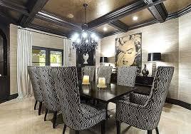 Khloe Lamars Mansion For Sale