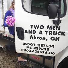 TWO MEN AND A TRUCK - Home   Facebook Mobile Gaming Theater Rentals Cleveland And Akron Game Trucks Penske Truck Rental 70 Graham Road Cuyahoga Falls Oh Renting Two Men And A Truck Home Facebook Billboards In 100 Cities Side Advertising Company Vacuum Services Ems On Site Video Parties Canton Premier Sales Food Alaide Ohio Liftgate Best Resource Uhaul Antioch Ca Alexandria Va