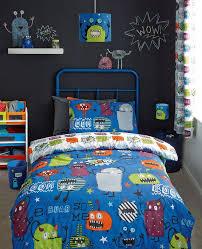 Buy Toddler And Single Bed Set Includes 1 Pillowcase From The Next UK Online Shop