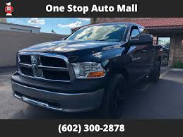 2012 Used Ram 1500 2012 Dodge Ram CrewCab ST Pickup Truck At One ... New 2019 Ford F150 For Sale Reno Nv Vin1ftmf1cb4kkc04259 2011 Used Dodge Ram 1500 Slt Quad Cab Pickup Iowa 80 Truckstop Paul Sarmento Owner One Stop Auto Sales Linkedin Featured Vehicles Petrus Lime Ridge 1 Of 2 Trucks Were Setting Up At Motorama Garys Sneads Ferry Nc Cars Trucks K R Suvs Vans Sedans For Sale N Shine And Detailing Home Facebook 2009 Chevrolet Silverado Lt Pine Grove Pa