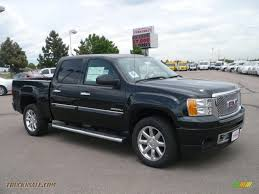 2010 GMC Sierra 1500 Denali Crew Cab AWD In Carbon Black Metallic ... Gmc Sierra 1500 For Sale Harry Robinson Buick Humboldt New Vehicles Gunnison The 2017 For Near Green Bay Wi Used 2015 Sle Rwd Truck In Pauls Valley Ok Brand New Slt Sale In Medicine Hat Youtube 2014 Rmt Off Road Lifted 4 Lvadosierracom 99 Ext Cab Z71 Trucks 2016 Denali Ab Crew Pickup Austin Tx Near Minneapolis St 2019 Double Spied With Nearly No Camouflage