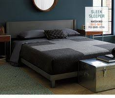 match bed queen beds king beds and full bed