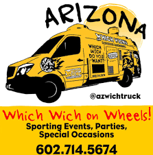 Which Wich Arizona (@WhichWichAZ) | Twitter Matthew Coates Chandler Az Real Estate Towing Mesa Tow Truck Company Designed To Dream Loves Travel Stops Opens First Hotel In Georgia Best Western Plus Arizona Youtube Commercial Industrial Facebook Hotel Windmill All Fashion Bookingcom Zebra From Ostrich Festival Killed Collision With Su Sunny Day At Dtown Monster Energy Stock Photos Stop Gas Station Convience Home Window Repair Phoenix Glasskingcom