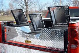 Truck Tool Box Dividers - ARCH.DSGN 1215201 Boxes Weather Guard Us Shop Weather Guard 36in X 19in Black Steel Universal Truck Tool Cap World Project Frankenstein 27 Box Youtube Cross And Saddle Installation New Car Models 2019 20 Trucks Accsories Modification 3 Used Weather Guard Truck Tool Boxes Item C2081 Sold 3004901 From 5399 Nextag Used For Sale All About Cars Storage Listitdallas 126302