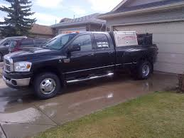 Brater Mobile Welding Ltd - Opening Hours - 86 Harvest Oak Cres NE ... Welding Rig Pictures Miller Welding Discussion Forums Truck Gallery Ace Manufacturing Inc 1999 Dodge Ram 3500 Wine To Dine Pipeline 8lug Diesel Travel39in Welder Work Hot Rod For Sale Beds Advantage Customs Unique Trucks For In Texas 7th And Pattison Tools Ebay 2011 Portable Rig Deck Sale Youtube Inspector Xrays Pmi Serving Ct Ny Nj De Md Va Wv Section Pipeliners Are Customizing Their Rigs The Drive Intertional