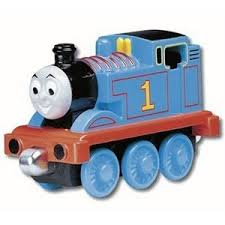Thomas The Train Tidmouth Shed Layout by Closed Giveaway Thomas The Train Take Along Tidmouth Shed My