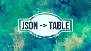 Sharing Variables Between JS And Sass Using Webpack Sassloader