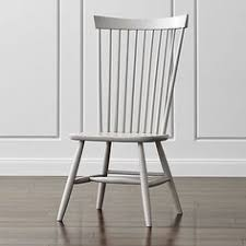 Crate And Barrel Dining Room Chairs by Monterey Natural Dining Chair Crate And Barrel Dining Chairs