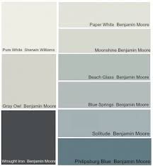 Popular Bathroom Paint Colors 2014 by 833 Best Color My World Images On Pinterest Colors Colors Of