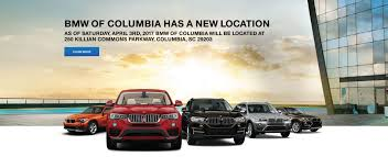 BMW Of Columbia | New & Used Car Dealer | BMW Parts And Service ... 2018 Toyota Tundra Serving Columbia Sc Tacoma Pickup Truck Bed Organizer Building Jim Hudson Cadillac In New And Used Car Dealership Serving Lifted Trucks For In Love Buick Gmc Show Scas Richmond Va Leonard Storage Buildings Sheds Accsories Mooresville Nc Battle Armor Utv Implements Auto Trim Design Montgomery Al Automobile Honda Ridgeline Bozbuz 9 Cu Ft Underbody Box Princess