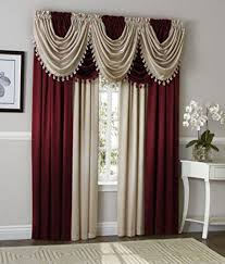 amazon living room curtains living room
