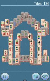 mahjong 3 android apps on play