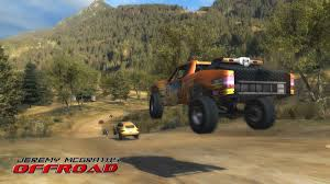Jeremy McGrath's Offroad - GameSpot Russian 8x8 Truck Offroad Evolution 3d New Games For Android Apk Hill Drive Cargo 113 Download Off Road Driving 4x4 Adventure Car Transport 2017 Free Download Road Climb 1mobilecom Army Game 15 Us Driver Container Badbossgameplay Jeremy Mcgraths Gamespot X Austin Preview Offroad Racing Pickup Simulator Gameplay Mobile Hd